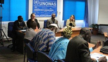 UNOWAS organise une rencontre sur l'exclusion sociale en Afrique de l'Ouest