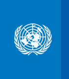 United Nations Office for West Africa and the Sahel