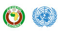 Joint Statement by ECOWAS and the United Nations Office for West Africa and the Sahel (UNOWAS) on the post-election situation in Benin (FR)