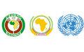 Communiqué conjoint CEDEAO - Union africaine - Bureau des Nations Unies pour l'Afrique de l'Ouest et le Sahel sur le Togo