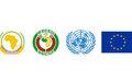 Déclaration conjointe sur la Sierra Leone par la Communauté économique des États de l'Afrique de l'Ouest, l'Union Africaine, les Nations Unies et l'Union Européenne