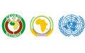 Joint ECOWAS-AU-UN pre-electoral mission in Guinea