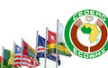 Statement by Mr. Mohamed Ibn Chambas at the 51st Ordinary Summit of the ECOWAS in Monrovia