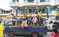 Élections en Afrique de l'Ouest et le Sahel, entre crises et espoir