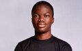 « Le développement de l'Afrique ne se fera pas sans la technologie numérique » Fabrice Teeg-Wendé Guéné