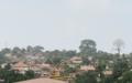 A Freetown, le Représentant spécial ANNADIF a réaffirmé l'engagement des Nations Unies  à soutenir Sierra Leone dans ses efforts inlassables pour consolider la réconciliation nationale, la démocratie et le développement.