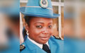 Lieutenant Mariam Bamba Konaté: A Woman of Conviction