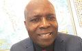 « L'assistance électorale fournie par l'ONU est le fruit de la mobilisation de l'ensemble du système »