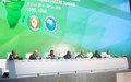 Discours SRSG Ibn Chambas 53ème Session Ordinaire de l'Autorité des Chefs d'Etat et de Gouvernement de la CEDEAO