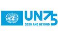 L'ONU célèbre ses 75 ans et vous avez votre mot à dire