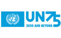The UN is celebrating its 75th Anniversary and you have your say