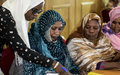 The demographic dividend for sustainable development in the Sahel