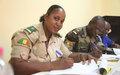 UNOWAS soutient les processus RSS dans la sous-région