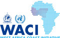 Meeting of the High Political Committee of the West Africa Coast Initiative (WACI POLCOM