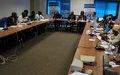 Les femmes et les jeunes, premières victimes des menaces sécuritaires en Afrique de l'Ouest