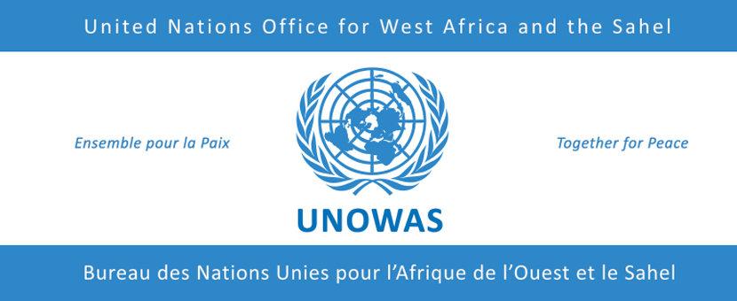 Notes d'information sur UNOWAS